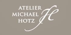 Atelier Michael Hotz Kunst Gemälde Pferde Art Horses Equine Equestrian Paintings Fine Art Prints Kunstdrucke
